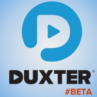 Duxter - Gamers Social Media Network
